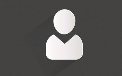 Great LinkedIn profiles in 8 steps