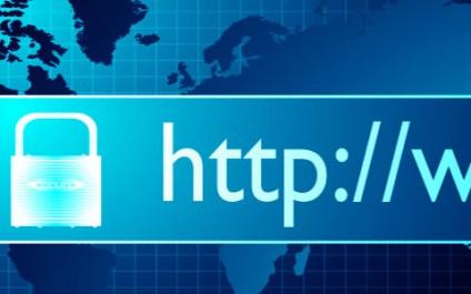 Customizing your LinkedIn URL